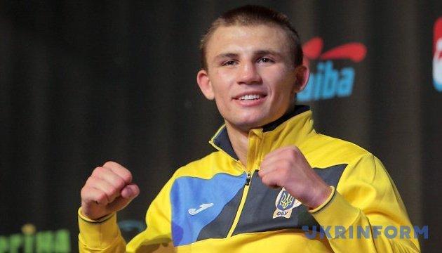 В аматорському боксі збільшили кількість вагових категорій