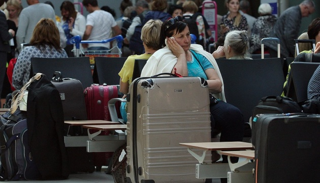 手提行李和大件行李航空运输新规则