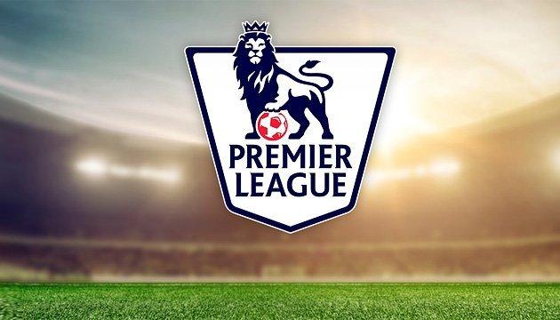 Футбол: англійські клуби встановили рекорд в останній день трансферного вікна
