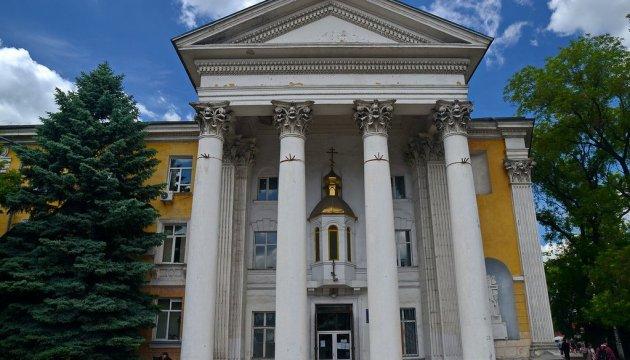 Блокировка храма в Крыму: активист заявляет о беззаконии оккупационной власти