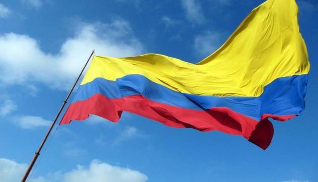 У Колумбії відбувся референдум щодо боротьби з корупцією