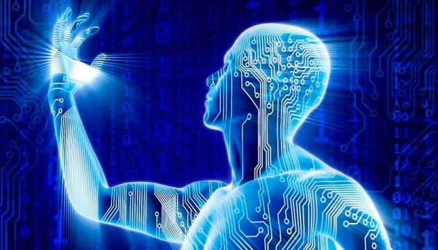 Китай узявся за розробку штучного інтелекту нового покоління