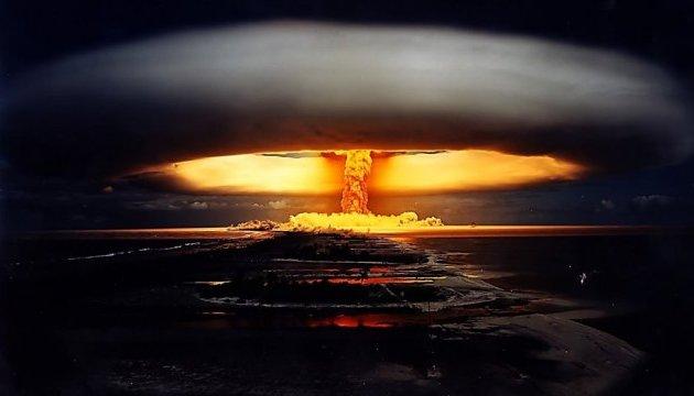 Підтримка ядерної програми КНДР: у списку підозрюваних Іран та Росія
