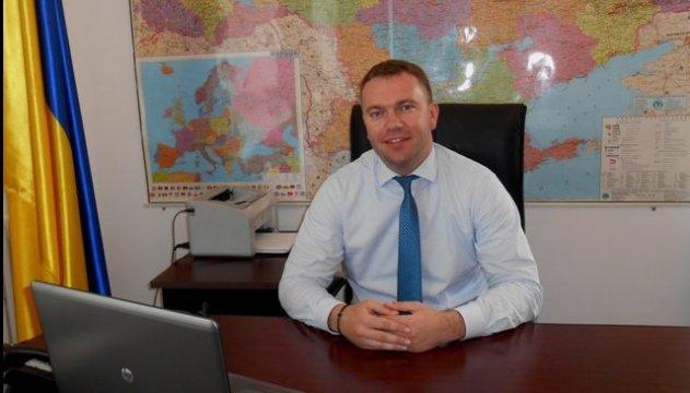 Україна підтримує позицію Бухареста щодо спроб підпалу румунських шкіл - посол