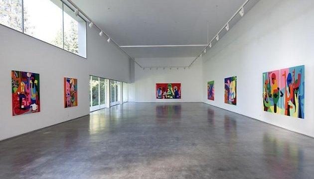 Мадридські галереї тимчасово стануть безкоштовними