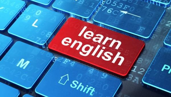 100 млн. вправ виконали українці вивчаючи англійську мову