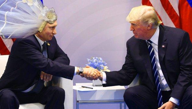 США vs Росія: Новий початок чи продовження старих розбіжностей?