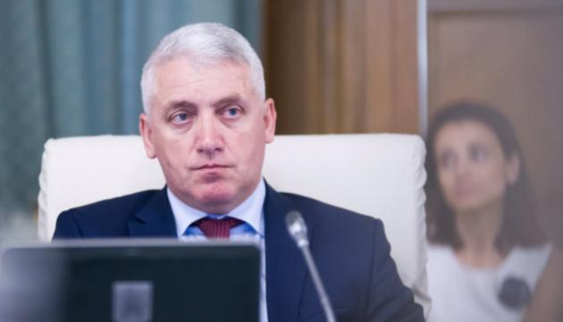 Міністр оборони Румунії подав у відставку через затримку зарплат військовим