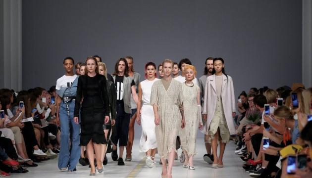 La Semana de la Moda de Ucrania promoverá la moda