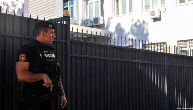 Путч у Чорногорії: організаторами назвали двох працівників військової розвідки Кремля