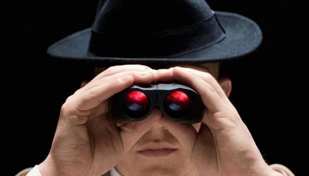 """Швейцарія закликала РФ негайно """"згорнути"""" шпигунство"""