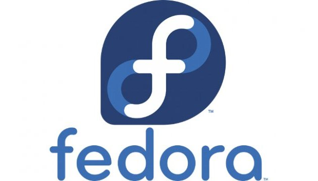 Авторы операционной системы Fedora Linux запретили её поставки в Крым