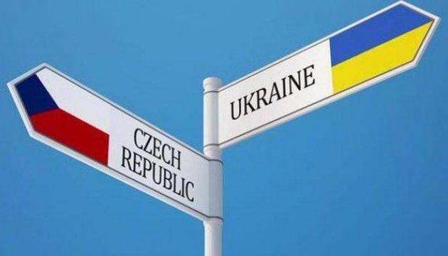 Українці є найбільшою трудовою діаспорою у Чехії