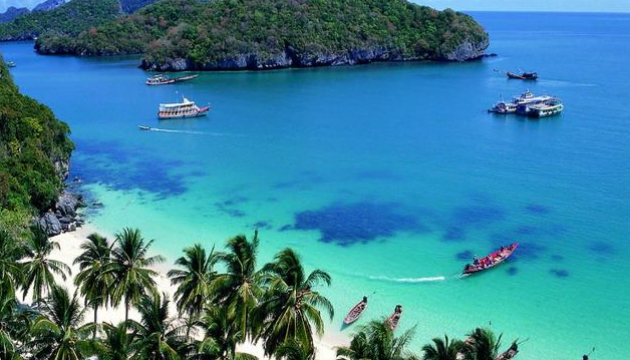 Названо найбільш гостинні країни світу
