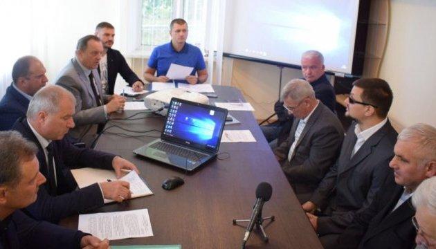 Вінницькі депутати хочуть створити Наглядову раду при комунальних підприємствах області