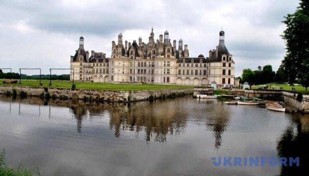 Вхід до французьких музеїв та палаців на два дні стане безкоштовним