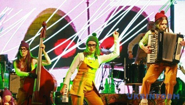 ГогольFest у Маріуполі:: опера-реквієм, кіно та лялькове кабаре