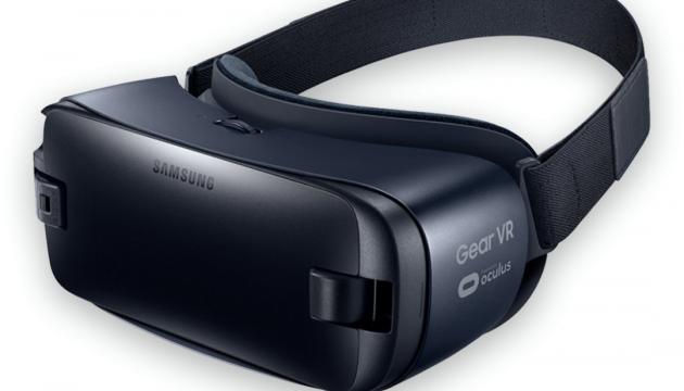 Окуляри віртуальної реальності допоможуть виявляти проблеми з психікою