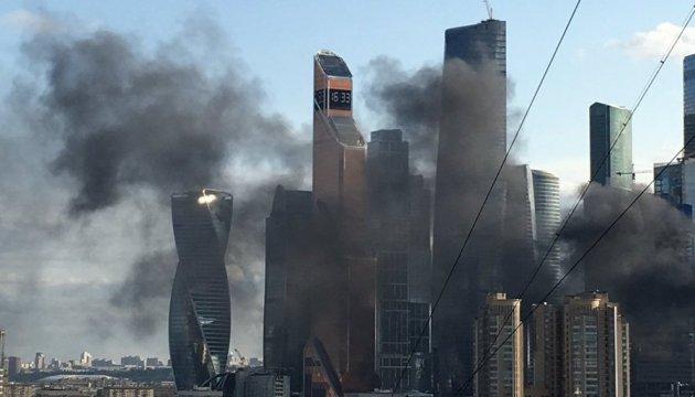 Возле посольства Болгарии в Киеве был найден пакет с боеприпасами, - НГУ - Цензор.НЕТ 8528