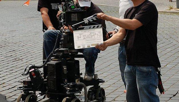 Держкіно дасть гроші на фільм-дослідження