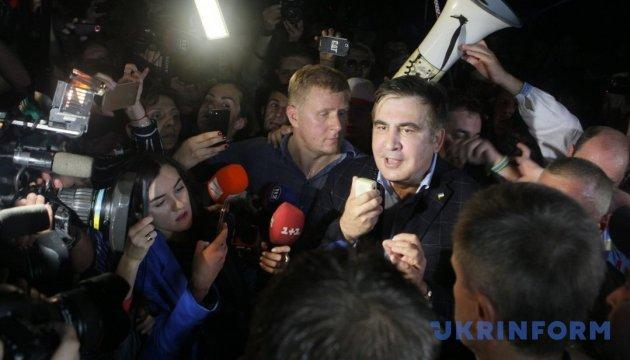 Le ministre de l'Intérieur a précisé le nombre d'agents blessés lors de la percée de la frontière