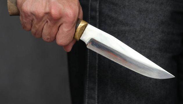 В Лондоне неизвестный с ножом напал на прохожих: есть погибший