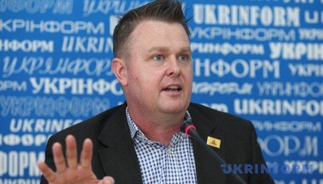 Глобальные Принципы Управленческого Учета изданы на украинском. Как будут развивать профессионализм отечественных финансистов?