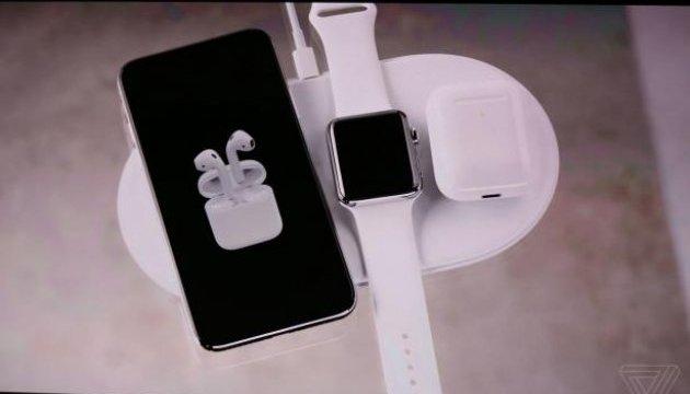 Рекламний ролик Apple Watch 3 знімали в Києві