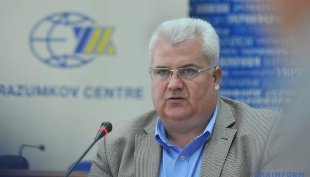 Спекуляції щодо впливу РФ на формування нового Кабміну недоречні – експерт