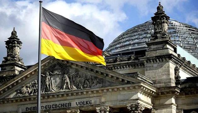 Берлін вимагає від Кремля звільнити Умерова й Семену