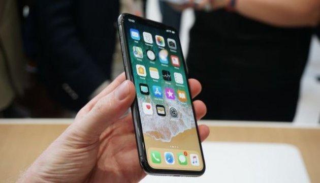Нові iPhone: після смерті Стіва Джобса криза в Apple була неминучою