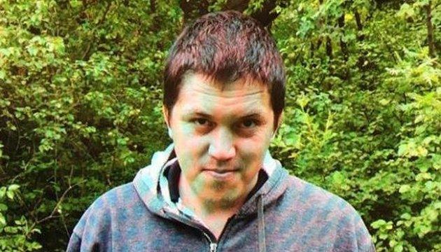 Викраденого у Криму Параламова жорстоко катували - адвокат