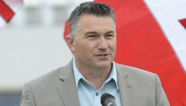 Вирок Чийгозу має на меті подальше залякування кримських татар - канадський депутат
