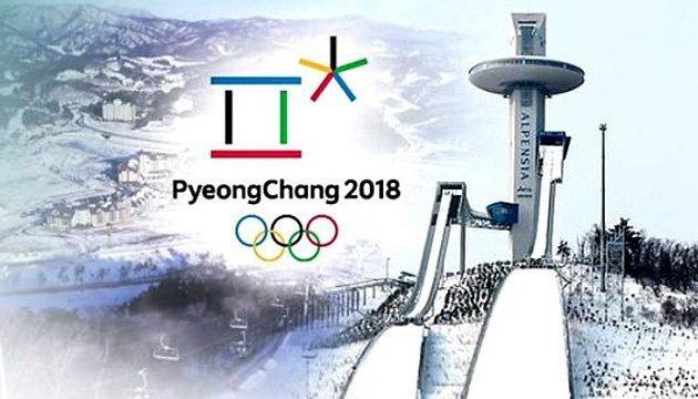 МОК призвали отстранить Россию от участия в Олимпиаде-2018