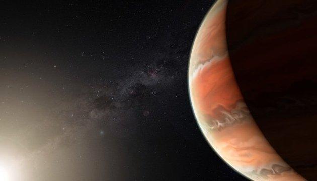 Штучний інтелект знайшов 50 нових екзопланет