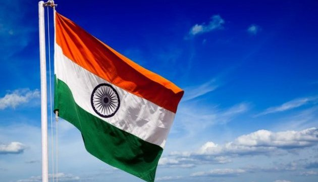 Ukraine-India commission on agrarian cooperation to start operating this autumn