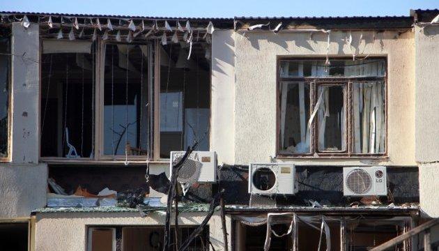 Трагедія в одеському таборі: поліція відкрила третє провадження