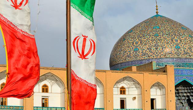 Іран дає Європі два місяці на порятунок ядерної угоди