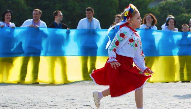 Випробування законом: мовний складник освіти України
