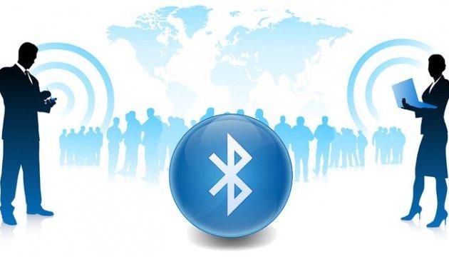 Експерти сказали, чому потрібно вимикати Bluetooth