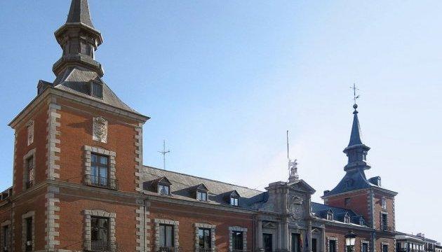 МИД Испании третий раз за месяц вызвал посла Бельгии