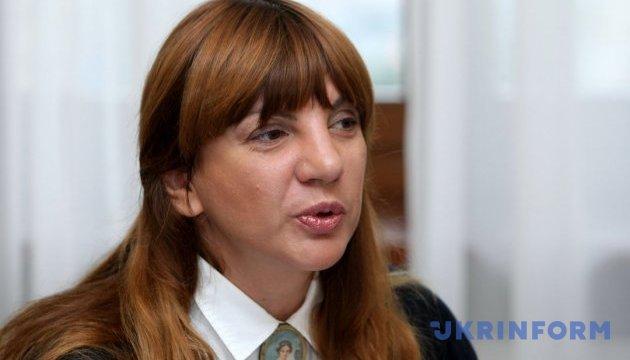 Медреформа позволит повысить зарплаты врачей до 18 тысяч - Корчинская