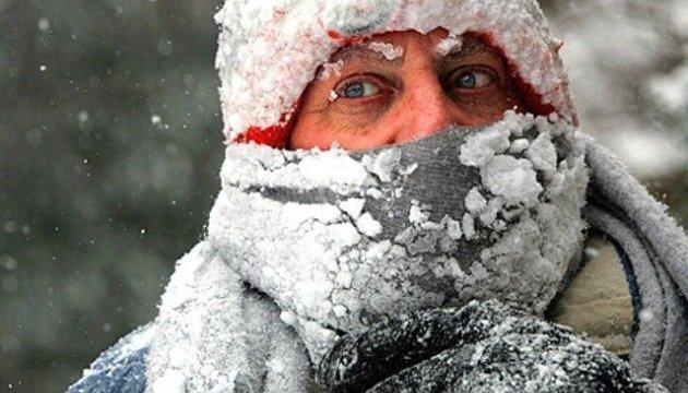Нас чекає апокаліптична зима чи це просто безвідповідальні прогнози?