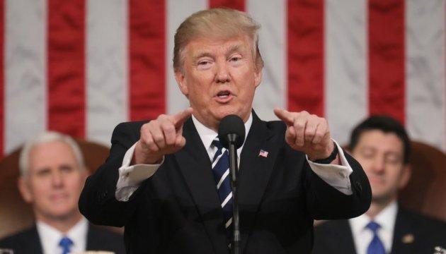 Ларрі Флінт обіцяє $10 млн за інформацію, яка допоможе оголосили імпічмент Трампу