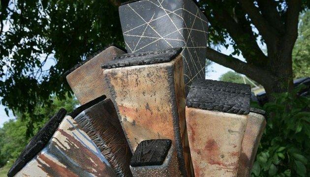 Біля Опішні з'явиться парк глиняних скульптур