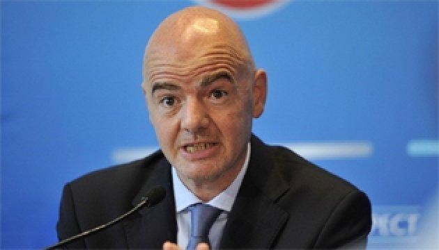 Інфантіно: Трансферні витрати суттєво збільшилися - на 1 млрд євро