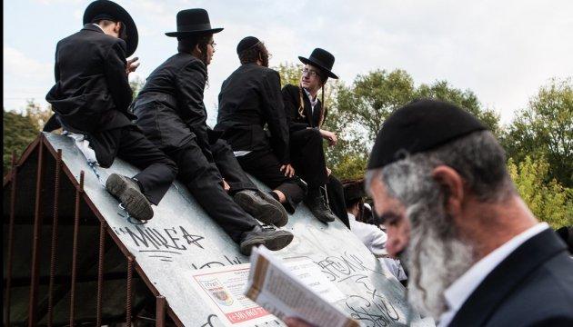 Сьогодні іудеї святкують Рош а-Шана - Новий 5778 рік