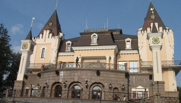 "Перший Київський міжнародний фестиваль ""Puppet.UP!"" стартує 30 вересня"