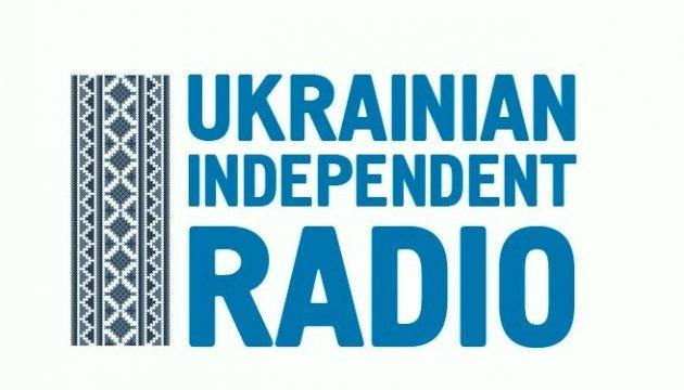 Українське радіо в Чикаго працює вже 13 років - ведуча мовника