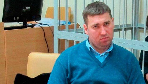 Адвокату Януковича відмовили у відводі двох суддів